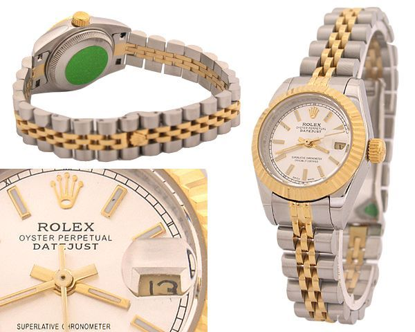 Часы Rolex MX0208