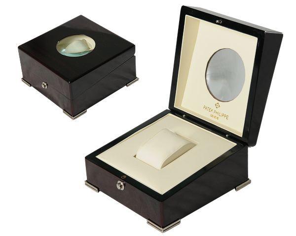 Коробка для часов Patek Philippe  №15