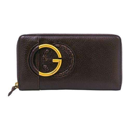 Клатч Gucci: 10470 грн - клатчи и маленькие сумки в Киеве