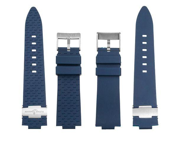 Ремень для часов Ulysse Nardin  R419