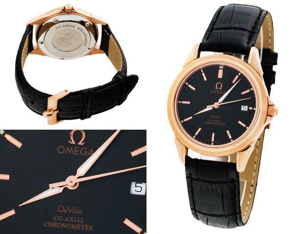 Швейцарские часы с доставкой Купить недорогие