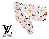 Зажим для денег Louis Vuitton Модель Z0004