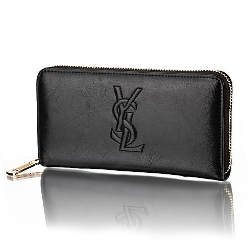 Кошелек Yves Saint Laurent  №S095