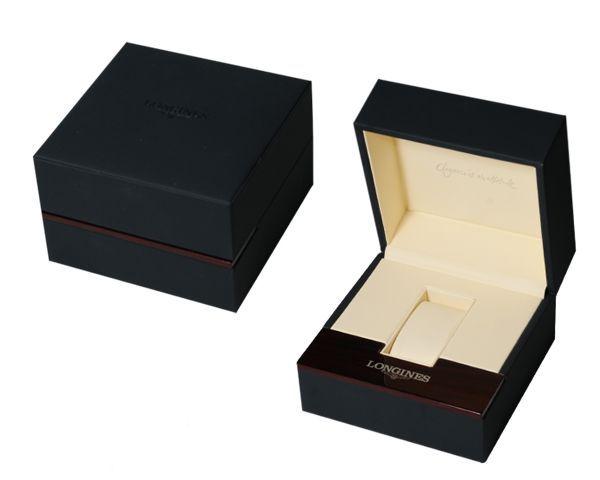Коробка для часов Longines  №78