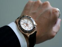Классические наручные часы: «старый» стиль, новые преимущества