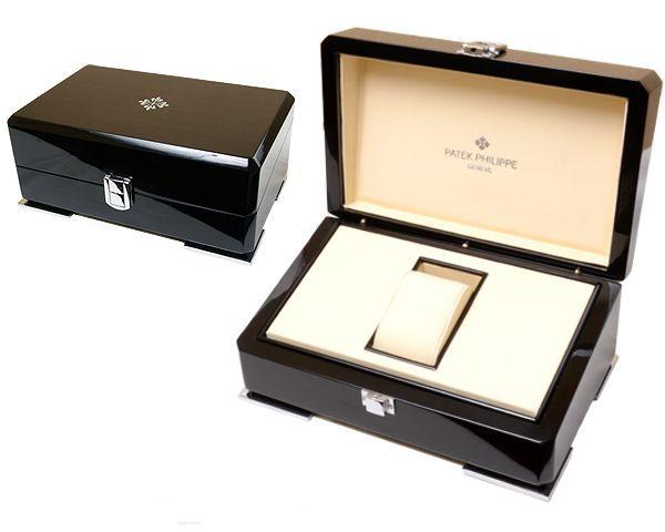 Коробка для часов Patek Philippe  №1107