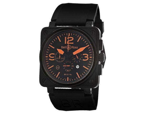 Часы Philip Persio - youlaio