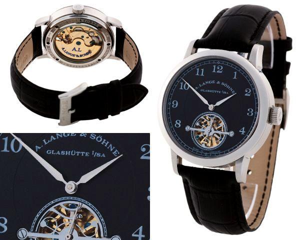 Часов сыновья и стоимость ланг часы опт продам