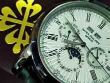 Реплики швейцарских часов в Имидж