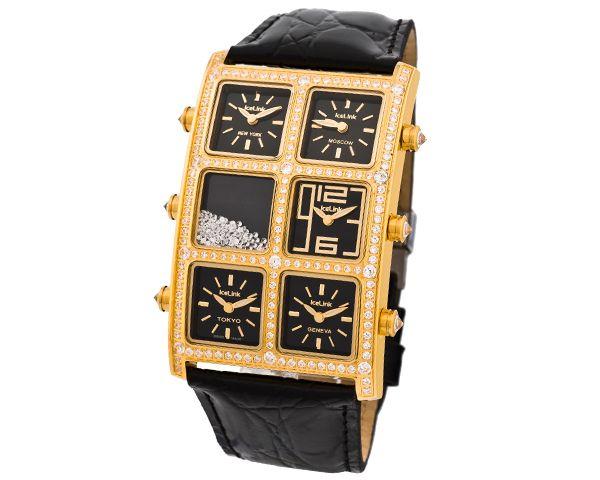 Купить копии часов Ice Link и реплики недорого в Москве
