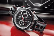 Особенности спортивных часов: функционал, дизайн, рейтинг марок