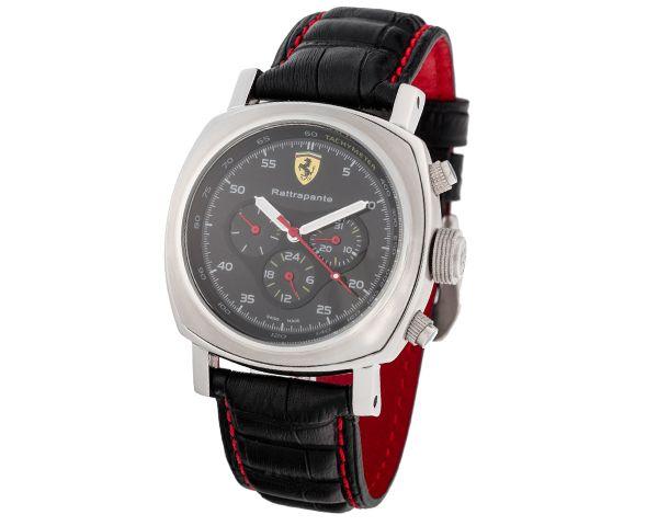 Купить наручные часы Winner - Виннер Скелетон