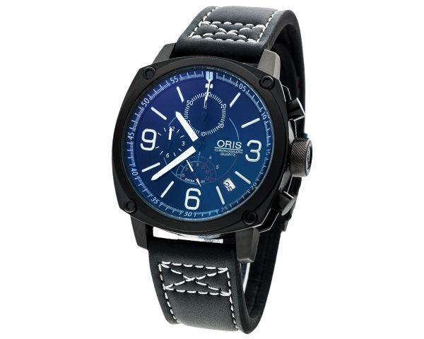 Oris : Швейцарские часы реплики магазин