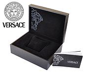 Коробка для часов Versace Модель №1042