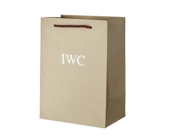 IWC (ИВС) производитель швейцарских часов 629ff95edfc