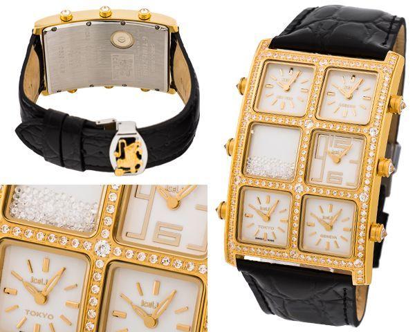 Часы IceLink копии, купить в Украине, низкие цены