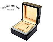 Коробка для часов Franck Muller Модель №96
