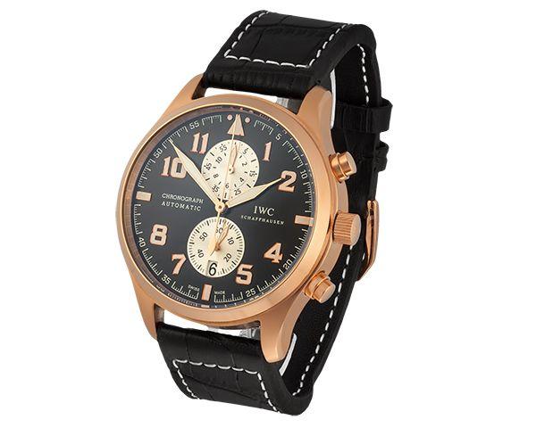 Швейцарские часы Chanel, оригинальные часы Chanel