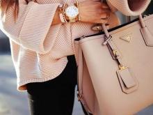 Модные сумки-2019! Новинки сезона в каталоге интернет-магазина Имидж