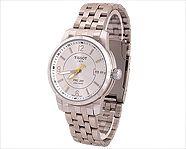 Мужские часы Tissot Модель №MX0213