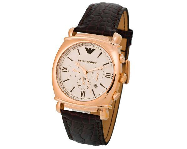 сладкими часы emporio armani купить копию в саранске советы, как выгодой