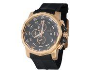 Мужские часы Corum Модель №MX0135
