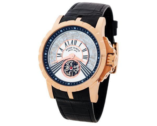 Часы Omega - Москва - Conquest-watchesru