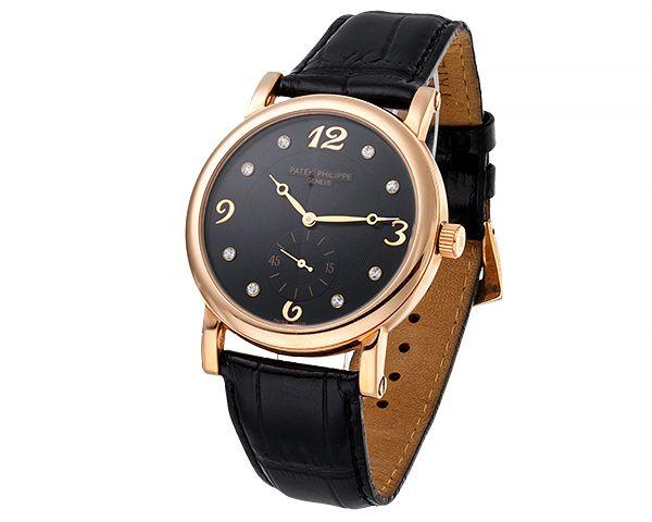 Купить оригинальные Швейцарские часы в Алматы с