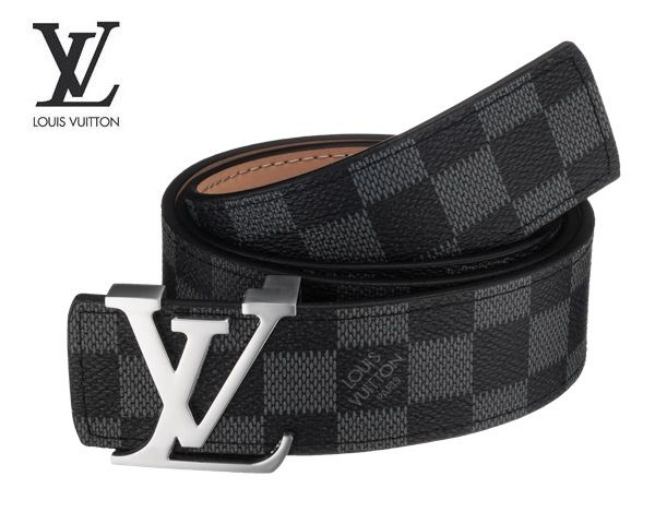 Ремень Louis Vuitton  №B054