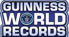 Рекорды ведущих компаний наручных часов в мире