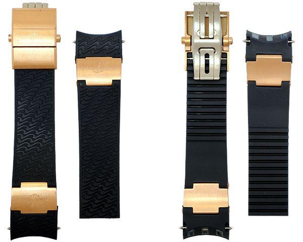 выборе часы ulysse nardin браслет очень необычный,бескомпромиссно