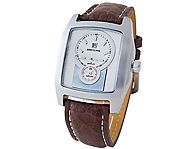 Мужские часы Breitling Модель №C0644