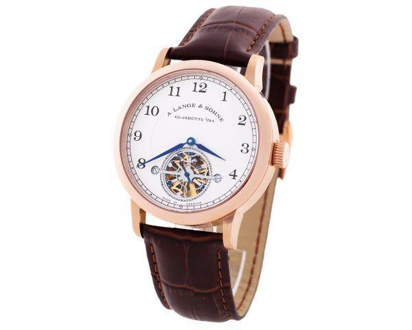 Часы ALange Sohne - купить копии часов ALange Sohne