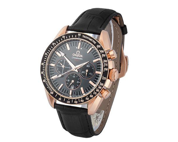OMEGA швейцарские часы Омега - Санкт-Петербург