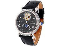 Мужские часы Vacheron Constantin Модель №MX0079