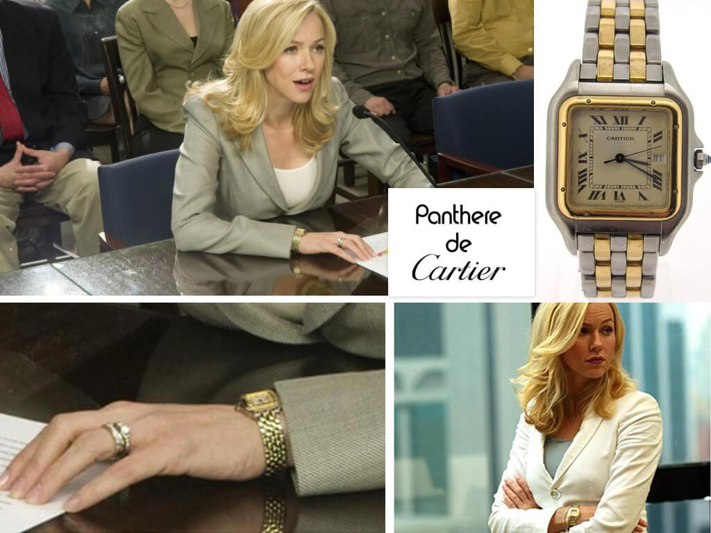 Naomi-Watts-cartier-panthere