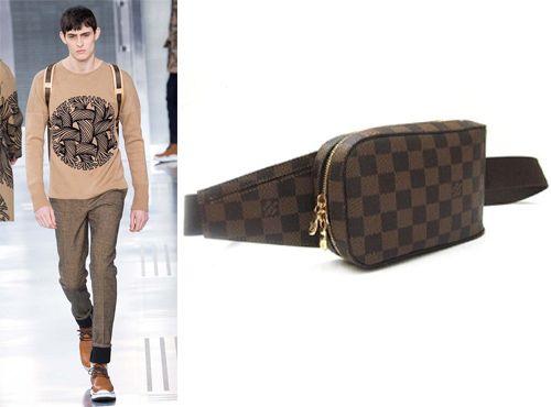 fdb80b2088a3 Сумки Louis Vuitton: купить сумку Луи Витон в магазине Имидж