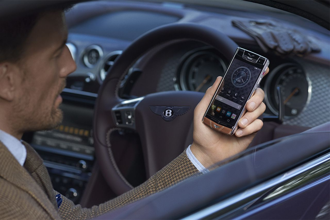 [https://imidge.com.ua/upload/medialibrary/15f/vertu-signature-touch-for-bentley.jpg]
