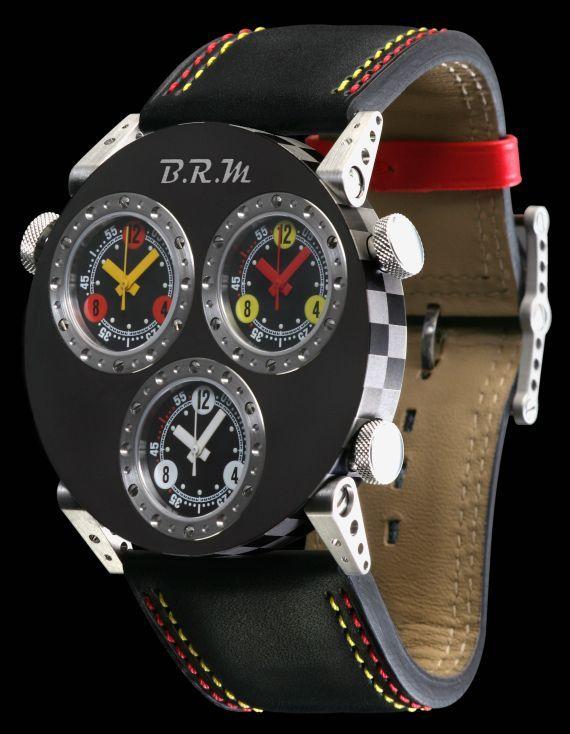 215802811f8e Молодая компания ворвалась на часовую арену с головокружительным успехом и  сразу же заняла свою нишу – производство наручных часов ...