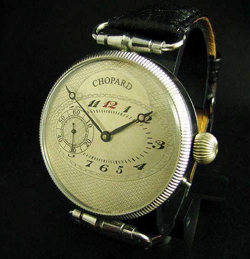 Дорогие часы старинные боем часы продам с