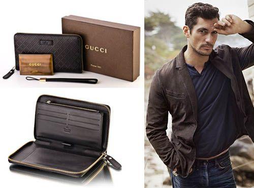 cae48ed8a51a Кошельки/портмоне Gucci: купить кошелёк-портмоне Гуччи в магазине Имидж