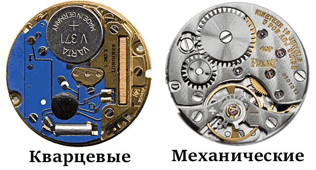 Ильин кварцевые часы это как зайти любой