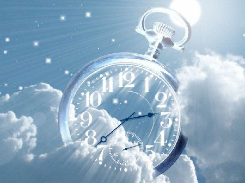 Толкование снов о наручных часах