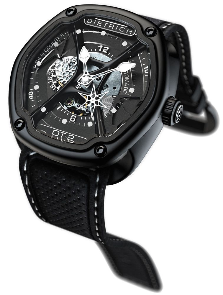 DCH-005-Dietrich-Watch-OT2-UK-Special-Edition-OT2-UKW.jpg