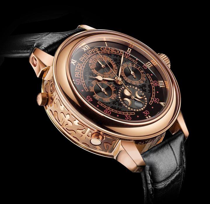 Настояшие часы продать швейцарские как ориент продам авито часы