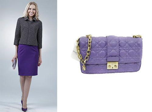 184ee77c4d6c Клатчи Christian Dior  купить женскую сумку-клатч Кристиан Диор в ...