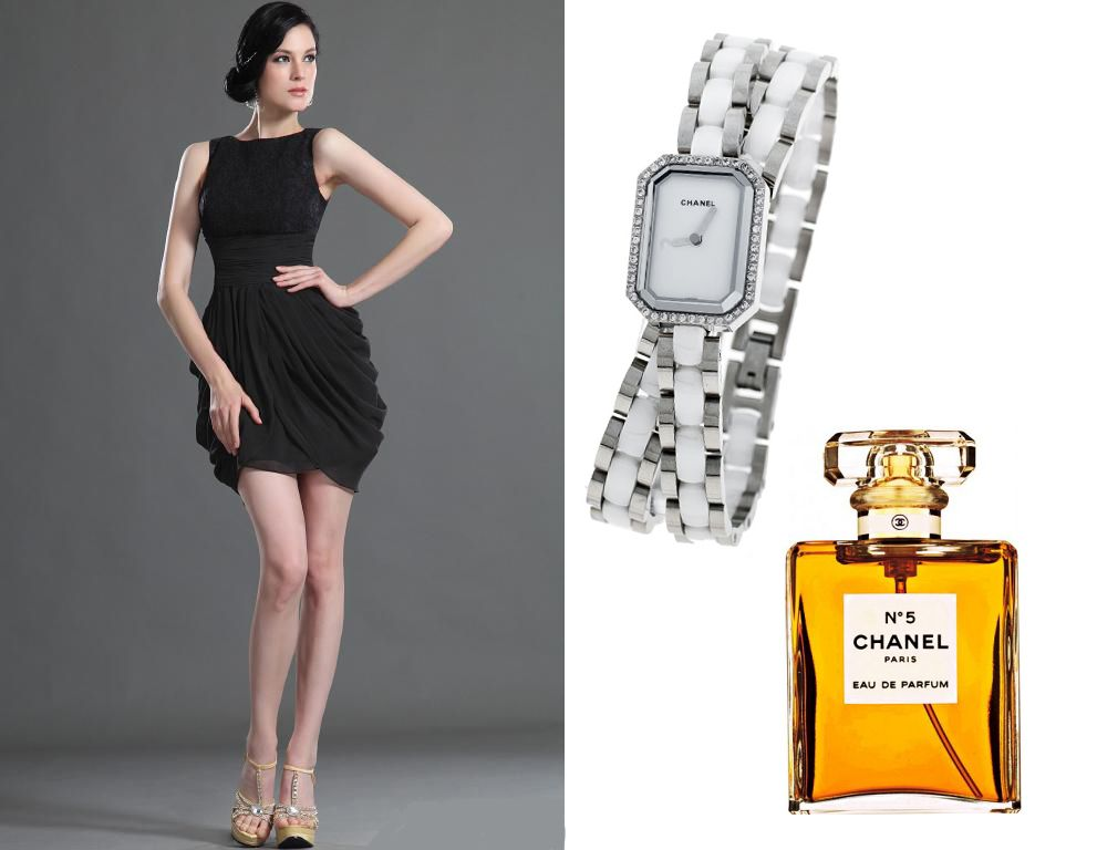 Les Intemporelles de Chanel.jpg