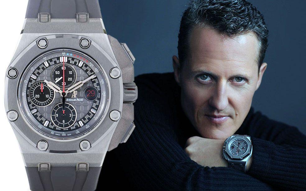 Наручные часы Emporio Armani Sports