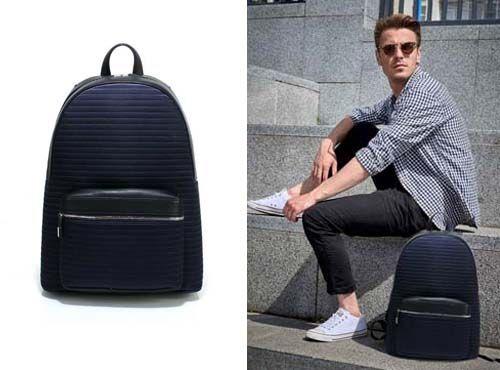 Мужские рюкзаки  купить рюкзак для мужчины в магазине Имидж 950da2c48b6