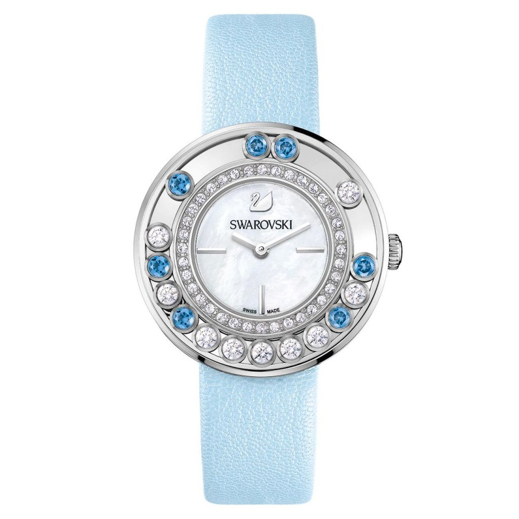 swarovski-watch5.jpg